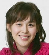 俳優 ニュース 韓国 無断でドラマ降板?韓国若手俳優の行動に国営放送KBSが激怒「同意していない」(スポーツソウル日本版)