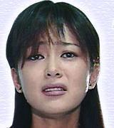 シン・ソヨン