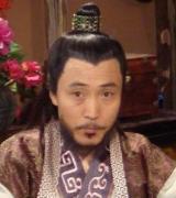 ヨムジョン(廉宗)