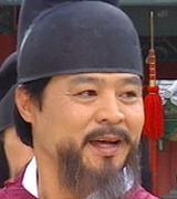 ウォン・ソギョン