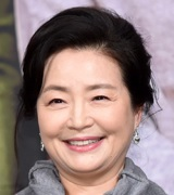 ウォン・ミギョン
