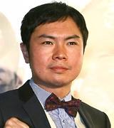 イム・ウォニ