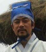 クォン・イッチュ