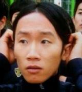 イ・ジョングィ