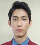 イ・ヒョヨン