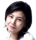 イ・ミユン