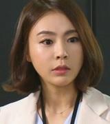 イ・ジュユン