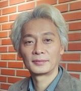 韓国 ドラマ プレーヤー キャスト
