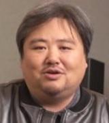 イ・ジャンウォン