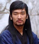 キム・ユソク