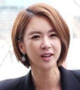 キム・ユンギョン