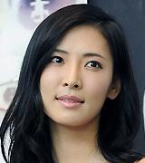 キム・ソヨン