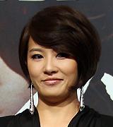 キム・ソナ