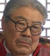 キム・ソンギョム