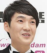 キム・ジョンヒョン