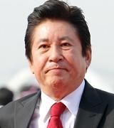 キム・ヨンゴン