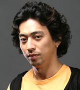 キム・ヒョンボム