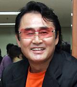 キム・ビョンギ