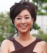 キム・ボヨン