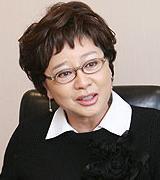 キム・ヒョンジャ