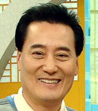 キム・ソンファン