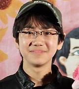 キム・ヨンチャン