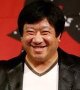 クォン・ヨンウン
