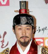 正祖(チョンジョ)