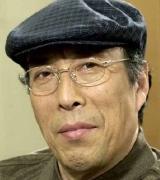 キム・ギヒョン