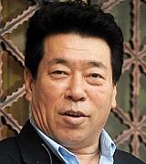 キム・ドンヒョン