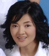 クォン・ウナ