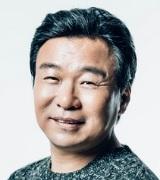 キム・ビョンチュン