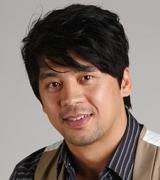 クォン・オジュン