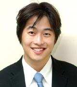 キム・ジェウォン