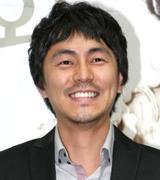 キム・ヒョンギュン