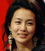 キム・ウォニ