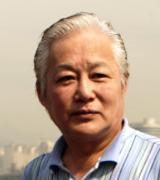 キム・ウォンベ