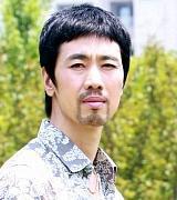 キム・ユンテ