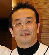 キム・ホンソク