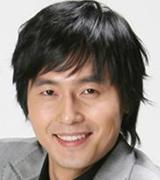 キム・ウォンソク