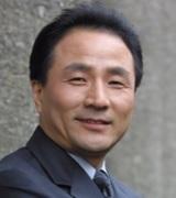 キム・ミョンゴン
