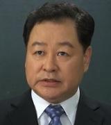 キム・ヨンギ
