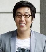 キム・ヨンチョル