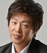 キム・ヒウォン