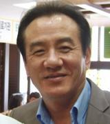 クォン・ヒョゴ