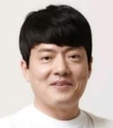 キム・ヒョンムク