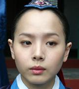 キム・ユジン