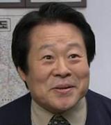 コ・ジンミョン