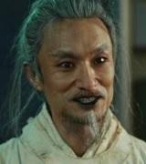 パク・ジュンホン