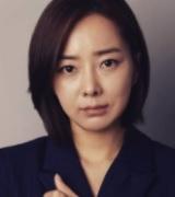 カン・ヒョンジョン